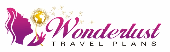 WonderLust 