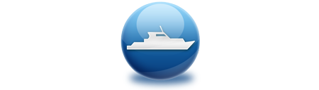 Cruise Search