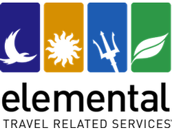 Elemental Travel Related Services