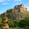  HIGHLAND EXPLORER5-days of touring, plus 2 independent nights Edinburgh 