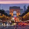 9 Night Paris & Normandy Cruise