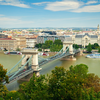 8 NIGHT EUROPE CRUISE