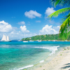 5 Night Western Caribbean Cruise