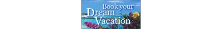 Your Vacation with Travel Impressions!