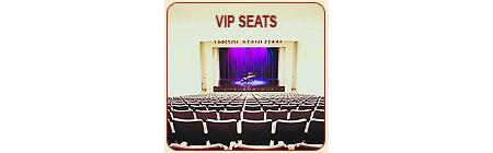 Book Here Shows ,Concerts and Sport tickets