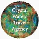 Crystal Waters Travel Agency