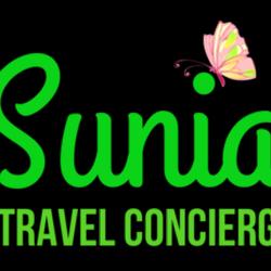 Dyah Purwati, CEO | Sunia Travel Concierge